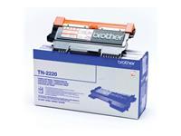 Printers, printersupplies en computerbenodigdheden