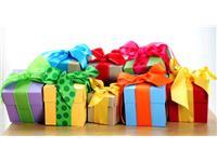 Trendy cadeau's