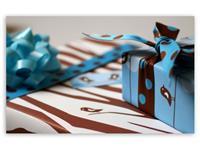 Cadeau - feestartikelen - Baby/Kinder artikelen